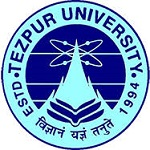 Central Library, Tezpur University Recruitment for the post of Library Trainee