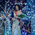 Sabrina Paiva é a nova Miss SP e internautas comemoram a vitória