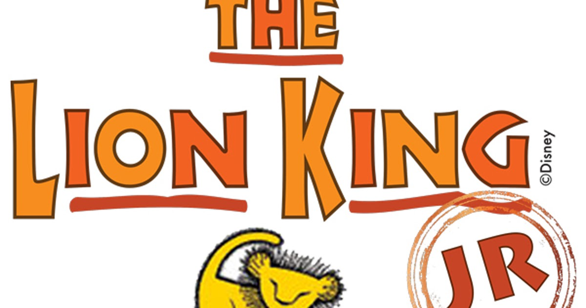 The Art of the Lion King by Christopher Finch 1st Ed 1st Prnt 1994 Oversized HC