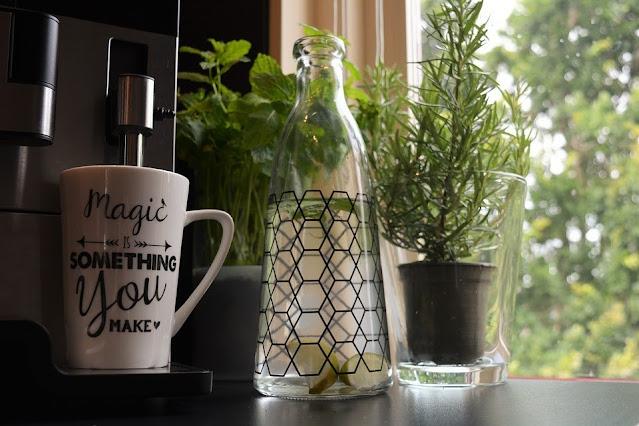 Upgrade Your Kitchenware