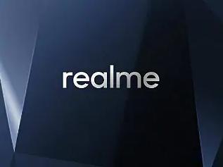 Realme MediaTek Helio P70 Smartphone to Launch Under New 'U' Series Soon