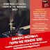 ΠΡΟΣΚΛΗΣΗ ΣΥΜΜΕΤΟΧΗΣ ΣΤΟ ΔΙΗΜΕΡΟ ΦΕΣΤΙΒΑΛ: «ΓΙΟΡΤΗ ΤΗΣ ΠΟΙΗΣΗΣ 2021» & ΣΤΟ ΠΟΙΗΤΙΚΟ ΛΕΥΚΩΜΑ