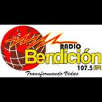 radiobendicionfm.com - radiobendicionfm - radiobendicionfm en vivo