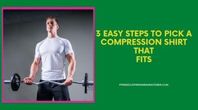 wholesale compression shirts