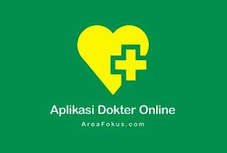 Aplikasi Dokter Online