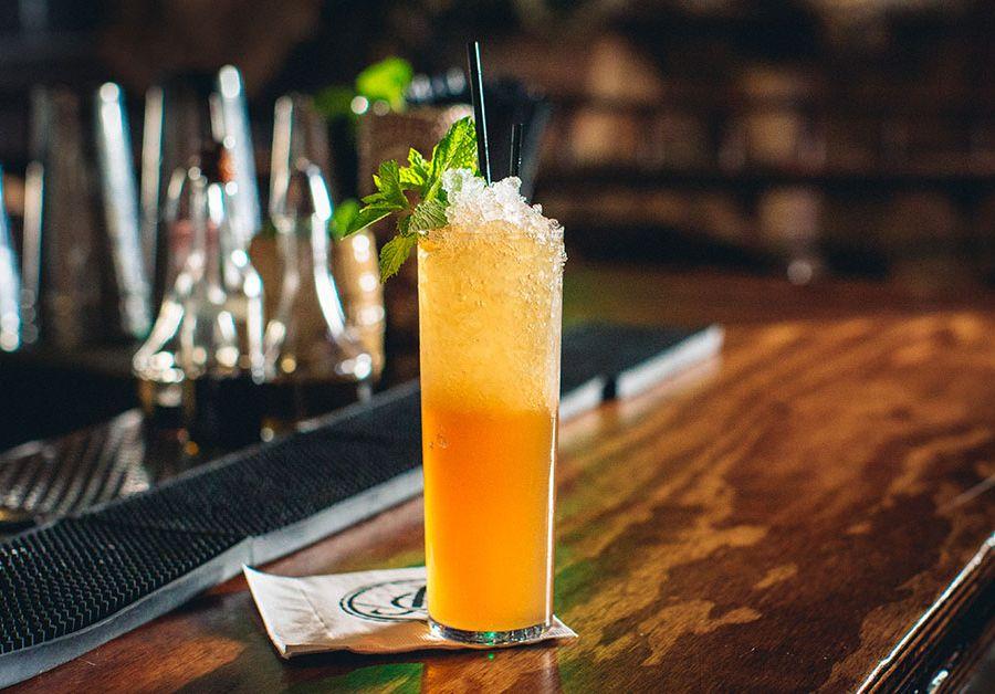 zombie-cocktail