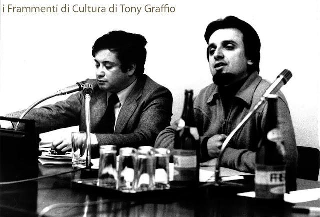 Circolo Turati Milano