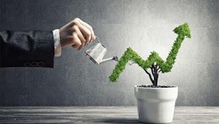 green-recovery-evergreen-employement