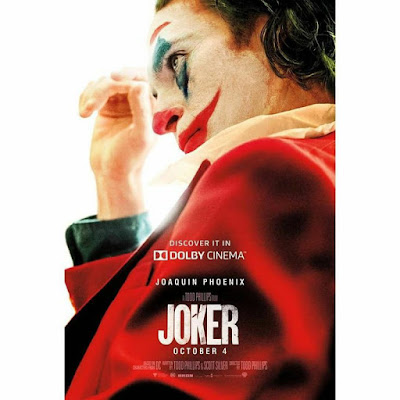 Joker Hollywood Movie (2019) Download In HD Quality [Hindi-English]