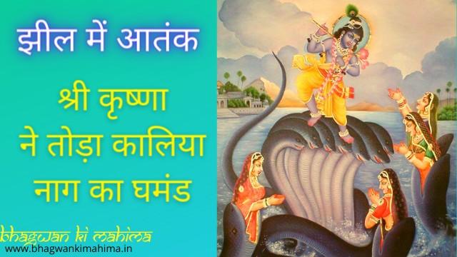 krishna-kaliya-naag-story-of-krishna-and-kaliya-naag-in-hindi
