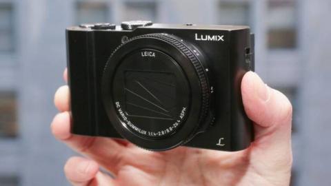 kamera-vlog-murah