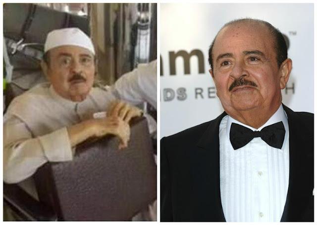 الملياردير-السعودي-عدنان-خاشقجي-كالتشر-عربية