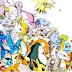 VideoQuizHero Catch the Pokemon Quiz Answers