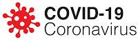 Access Covid 19 Guides