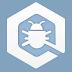 GridinSoft Anti-Malware 4.1.89 Crack [Lifetime]