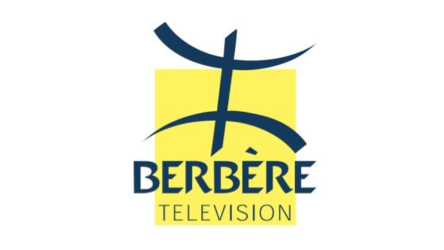 Berbère Télévision / Jeunesse / Music - Nilesat Frequency