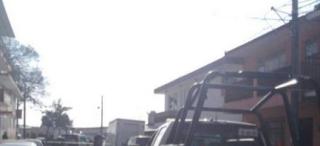 Balean a joven tras resistirse a ser asaltado en la avenida Orizaba de Xalapa Veracruz