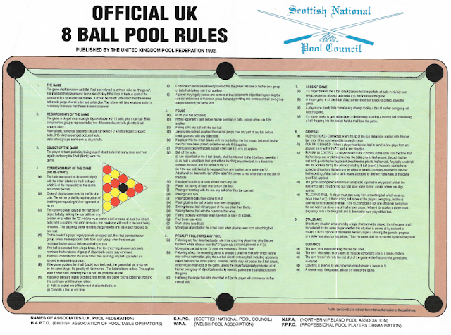 ukpf_1992_8ball_pool_rules