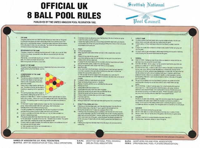 ukpf_1992_8ball_pool_rules