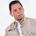 "Joe Veras ""La bachata urbana de Romeo Santos es la misma bachata que canto yo"""