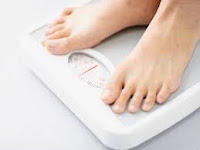 Tips Control Weight Loss When Fasting Month