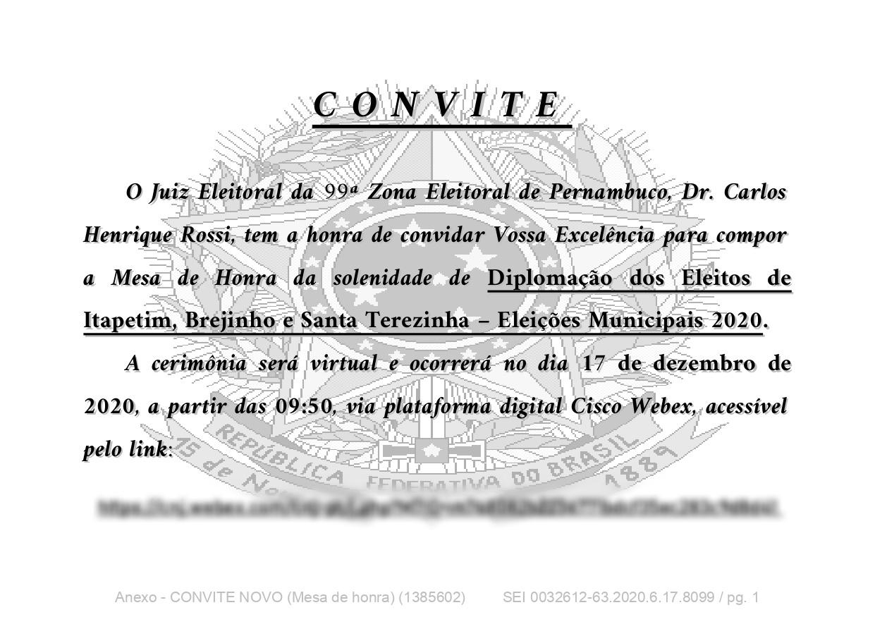 Convite+diploma%C3%A7%C3%A3o+2020+%28Mesa+de+honra%29_page-0001.jpg (1241×875)
