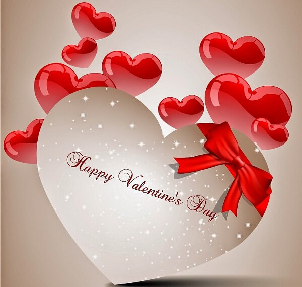 valentines-day-whatsapp-dp-images