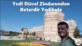 istanbul-yedikule-gezilecek-yerler