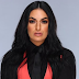 Sonya Deville deverá ser a última integrante da Women's Money in the Bank Ladder Match deste domingo