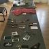 Vjedhje e rëndë në Kamenicë, kapet i dyshuari