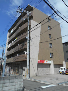 http://www.as-he-sakai.com/es/rent_building/3031326