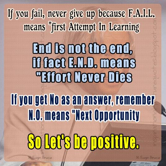 Quote By Dr. APJ Abdul Kalam Quote
