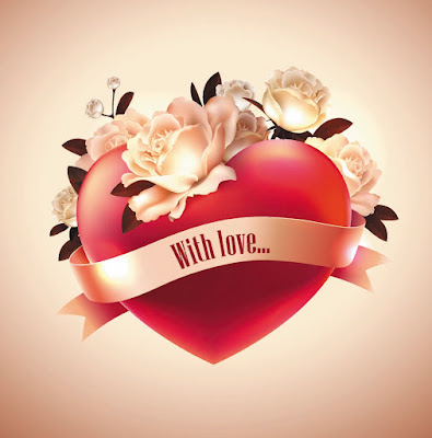 love-heart-image-stocks