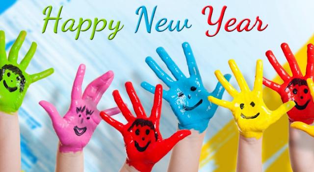 HAPPY NEW YEAR 2019, india, शुभकामनाएं और एसएमएस, हैप्पी न्यू ईयर 2019,