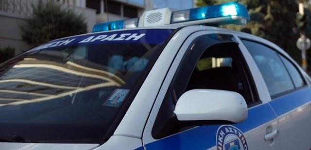Θεσσαλονίκη: Έκλεψαν από ηλικιωμένη 80 χιλιάδες ευρώ προσποιούμενοι τους τεχνικούς αερίου