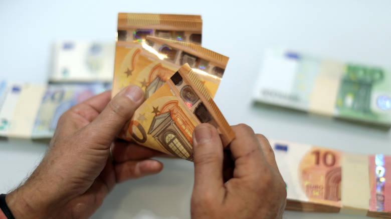 Επίδομα 400 ευρώ: Ποιοι και πότε θα το πάρουν - Αιτήσεις και δικαιολογητικά