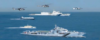Indian Coast Guard Recruitment 2021: Apply Link for 75 Civilian Posts @ Across India
