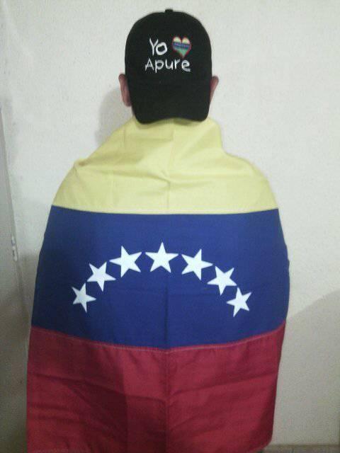 ARTICULO: Un diciembre de espejismo en la peor crisis que vive Venezuela por Periodista Eduardo Galindo Peña.