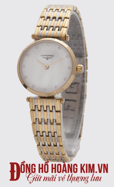 Đồng hồ thời trang nữ uy tín