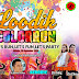 Loodik Color Run