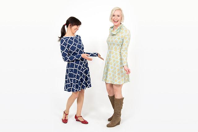 Girl Charlee Fabrics UK   Europe  Girl Charlee UK Knitriffic Blogs ... 2a2aeeb92