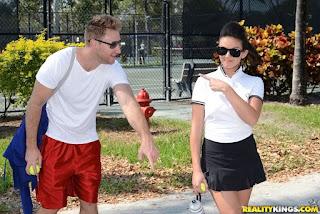 India-Summer%2C-Shae-Summers-%3A-Topless-Tennis-%23%23-REALITY-KINGS-26vgtlokz3.jpg