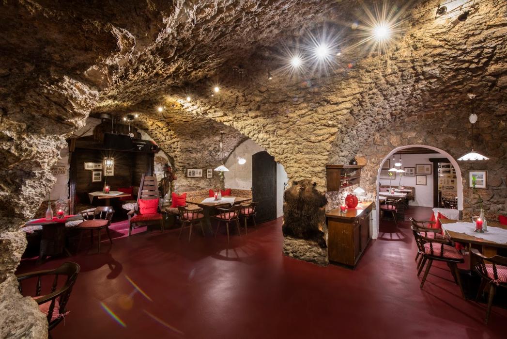 Hotel Cavallino Bianco, serenità e benessere tra monti e ...