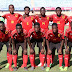 CAN U17 : L'Angola accompagne le Nigeria en demi-finales et au Mondial (Vidéo)