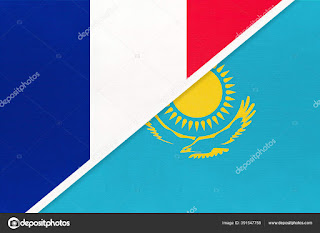 Казахстан – Франция где СМОТРЕТЬ ОНЛАЙН БЕСПЛАТНО 28 марта 2021 (ПРЯМАЯ ТРАНСЛЯЦИЯ) в 16:00 МСК.