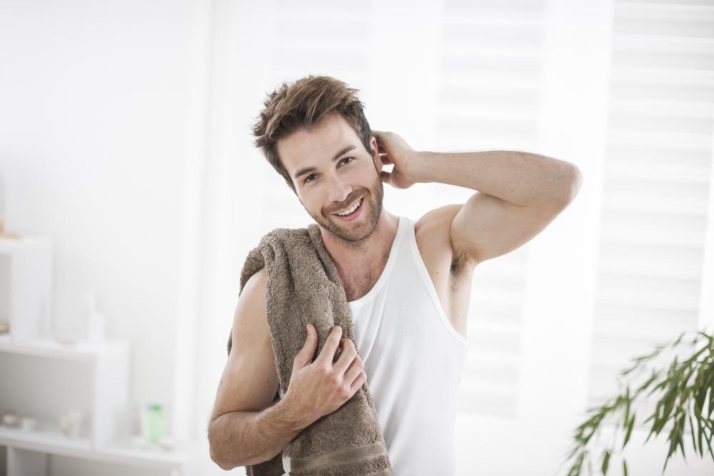 Beauty tips for men,male,boys