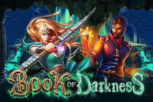 Main Gratis Slot Demo Book of Darkness Betsoft