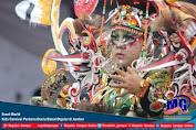 Event World Kids Carnival Perdana Bakal Digelar di Jember