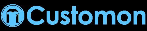 Customon.com Coupon Code 2021 | Customon Promo Code | Customon Discount Code