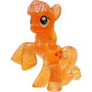 My Little Pony Pony Rainbow Collection Applejack Blind Bag Pony